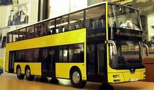 Bus Berlin Kassel : berlin bus bustypen linien doppeldecker ~ Markanthonyermac.com Haus und Dekorationen