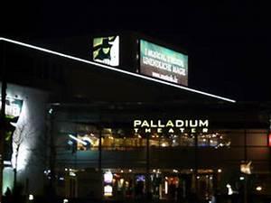 Parkett Stuttgart Tübinger Straße : stage palladium theater musical oder variet in stuttgart ~ Michelbontemps.com Haus und Dekorationen