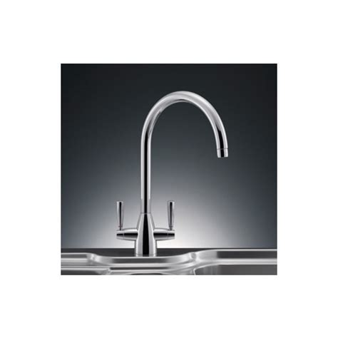 Franke EIGER Kitchen Tap Sinks & Taps Taps   Icon Appliances