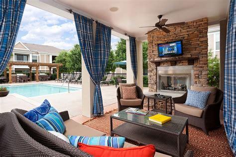 3 Bedroom Apartments In Plano Tx by Kia Ora Luxury Apartments Rentals Plano Tx Apartments