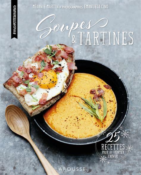 edition larousse cuisine a vos assiettes recettes de cuisine illustrées