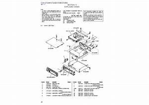 Peace 110cc Mini Chopper Wiring Diagram Kazuma 50cc Atv