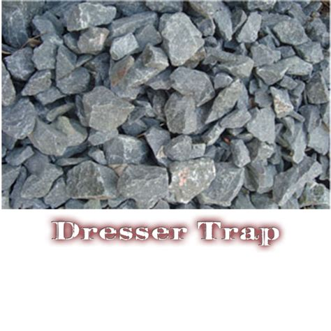 dresser trap rock dresser wi dresser trap rock bestdressers 2017