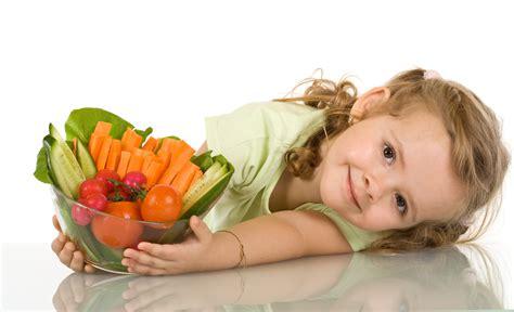 au fil des saisons les aliments qui font du bien aux enfants lesprosdelapetiteenfance