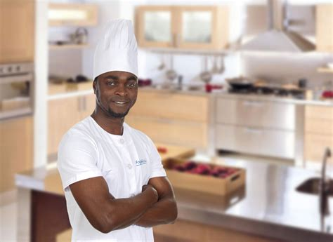 cuisine restauration chef de cuisine en restauration collective fiche métier forgeco