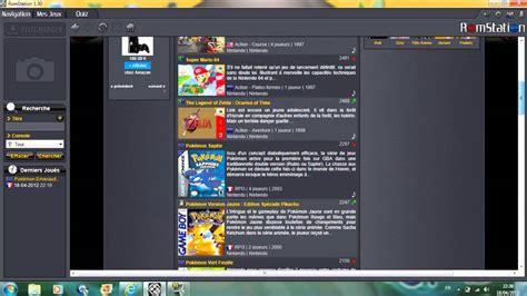 telecharger photo de bureau pc tuto télécharger des jeux pour pc gratuitement