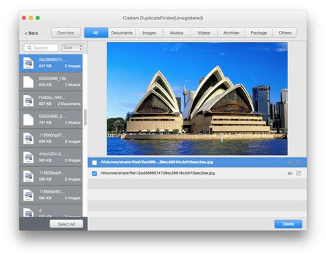 What Is The Best Duplicate File Finder For Mac 2017?
