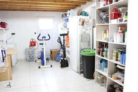 meuble de cuisine rangement l 39 aménagement de ma buanderie wonderful breizh