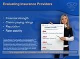 American Financial Insurance Claims Images