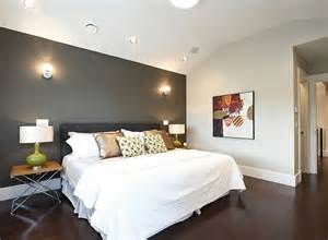 bon coin chambre à coucher peinture pour la chambre à coucher idées de décoration