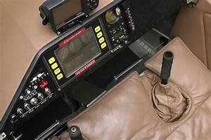 Sonex Experimental Home Built Kit Aircraft