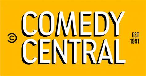 exclusive    scenes  comedy centrals