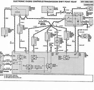 Code 26 On An E420 1994