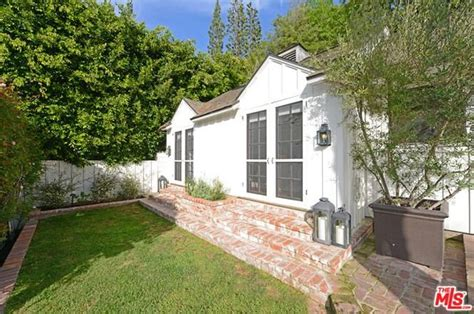 70 awesome 3 bedroom houses for rent in los angeles county