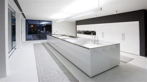 Country Kitchen Backsplash Ideas - latest kitchen designs for homes contemporary kitchen cabinets sale ultra modern kitchen