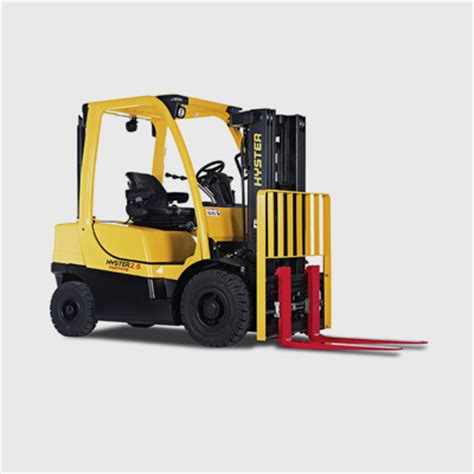 equipment hire plant tool hire northern ireland