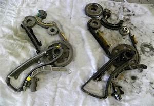 Nissan Navara Engine Failure - Owners Beware