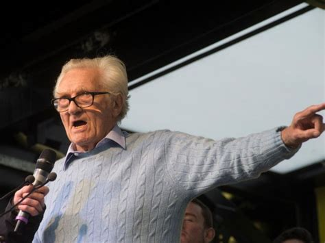 Banburyshire Tory grandee appeals for rejection of Boris's ...