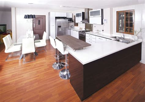 images  cocinas fabricadas por tandor  pinterest colors tes  show rooms