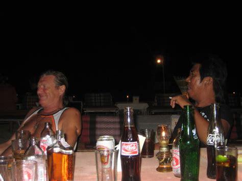 thailand reisebericht happy birthday karin