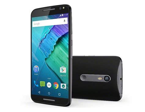 Motorola Moto X Style XT1572 Price Review Specifications