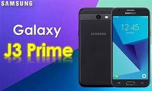 Samsung Galaxy J3 Prime User Guide Manual Tips Tricks Download