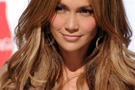 honey highlights on light brown hair hair highlights honey blonde light brown medium hair