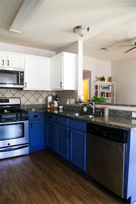cost to have kitchen cabinets professionally painted mohawk vinyl plank flooring review faqs and more