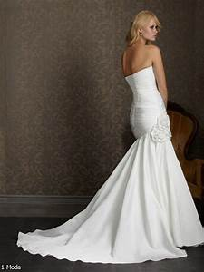 corset back wedding dress 2015 2016 fashion trends 2016 2017 With corset back wedding dresses