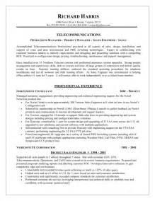 Personal Attributes For Resume by Personal Attributes In Cv Exles Resume Template Exle