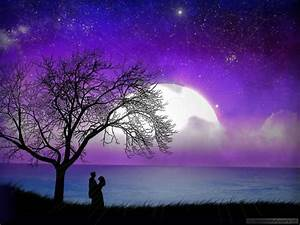 Most Beautiful Love Wallpaper Hd Wallpapers Pictures ...