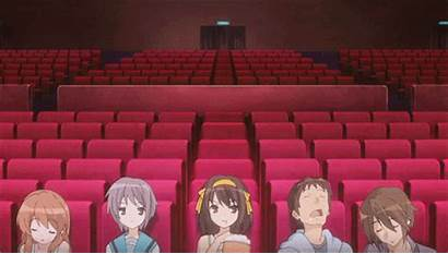 Anime Audience Drama Audiance Drink Wattpad Rich