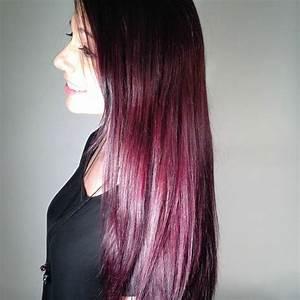 London Lilac Hair Dye | newhairstylesformen2014.com