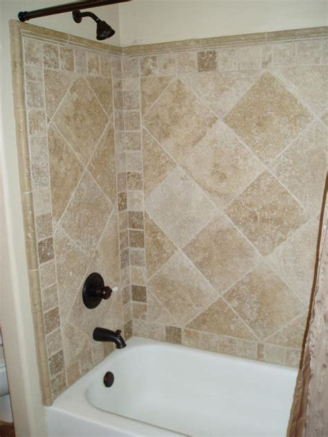 how to tile a tub surround tub tile ideas photo 1 beautiful pictures of design