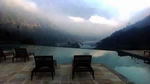 The Bungalows Light House Villa In Goa Hotel Directory Aloha On The Ganges Resort In Rishikesh