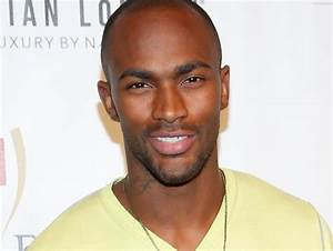 Keith Carlos Becomes First Ever Male Winner Of 'America's ...