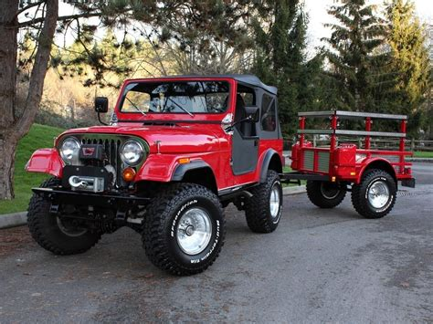red jeeps 1980 jeep cj7 red egabdbaag0d l jeep cj7 and jeeps