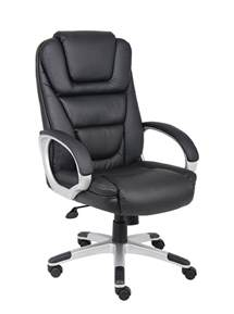 best ergonomic desk chair reviews benefits guide