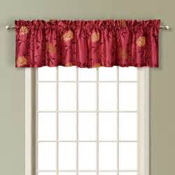 curtain kitchen sears curtain design
