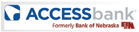 Nebraska houses a handful of banks from national household names to regional institutions. Bank of Nebraska Investment Checking - 2.07% APY Up To ...