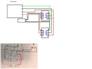 similiar cm hoist wiring diagram keywords hoist wiring diagram moreover demag crane electrical diagram on crane