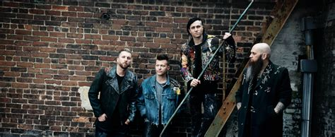 three days grace three days grace s quot the mountain quot reaches 1 at active Home
