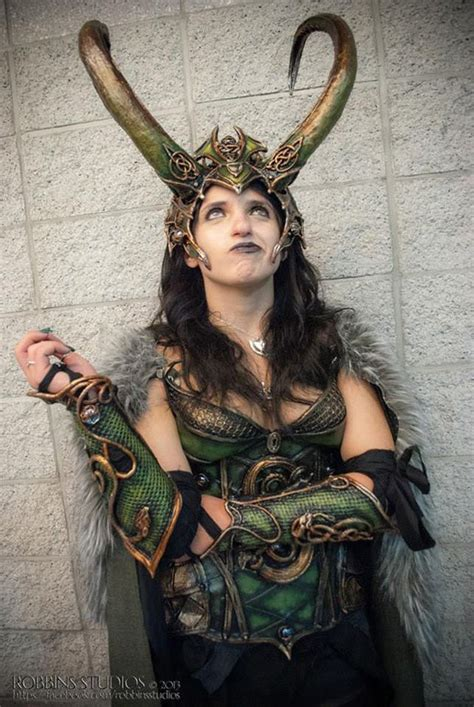 92 Best Cosplay Ideas Images On Pinterest