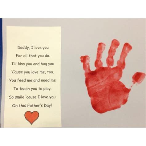 fathers day preschool files crafts 235 | 0c49d9e202f4b9d6a6a7b540ffb7db94