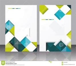 design template catalogue design templates template design