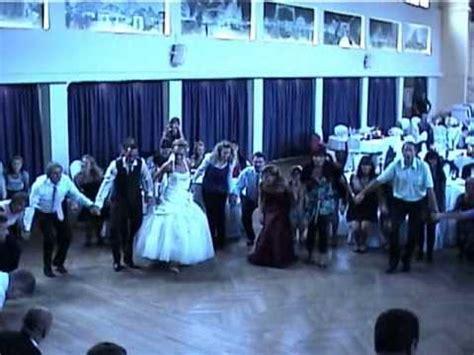 russische deutsche hochzeit svadba tamada band swadba