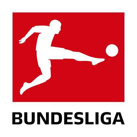 Bundesliga Wikipedia