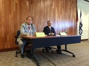 Mchenry Vs  Macqueen  Asheville Debate Highlights