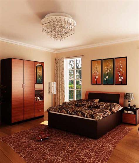Fevicol Furniture Book Bedroom Design Ideas Architecture