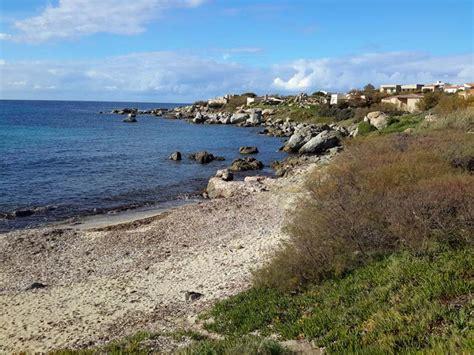 chambre d hote a ajaccio plage marine de davia la corse